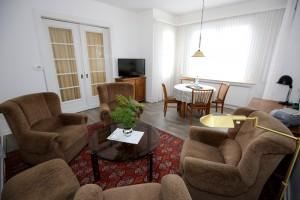 Wohn- und Esszimmer-Bild-3